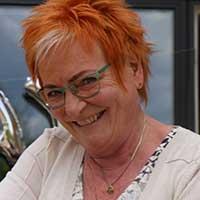 Annette-Neergaard